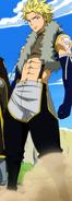 Sting (anime)