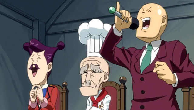 File:Chapati Lola & crew after Natsu's victory.png