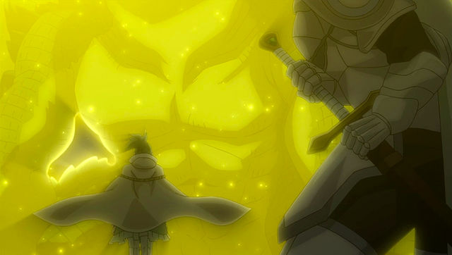 File:Hisui approaches Zirconis.png
