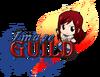 Logo Image Guild