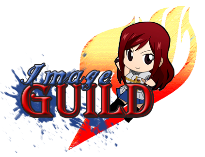 Fairy Tail Wikiimage Guild Fairy Tail Wiki Fandom Powered By Wikia