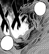Bloodman's Third Seal