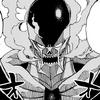 Bloodman profile