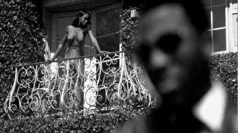 Jason Derulo - It Girl (Official Video)