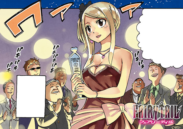File:Lucy's prize.png
