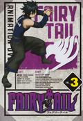 FT2 DVD03
