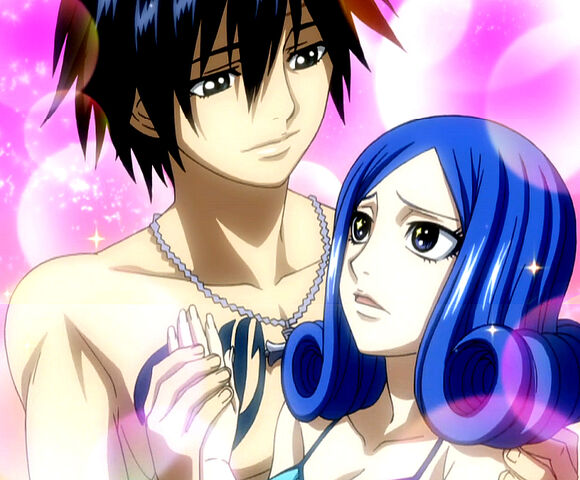 File:Juvia and her Prince Charming.jpg