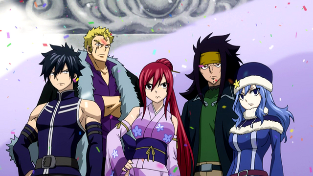 File:Team Fairy Tail on 5th Day.png