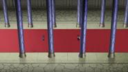 Palace Lobby anime