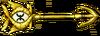 Pisces Key