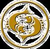 Pisces Emblem