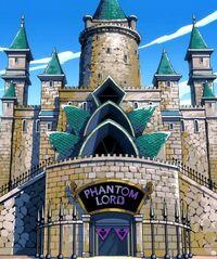 295px-Phantom Lord Guild