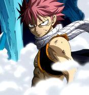 Dragon Force Anime