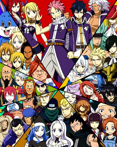 File:Grand Magic Games Team Poster.png