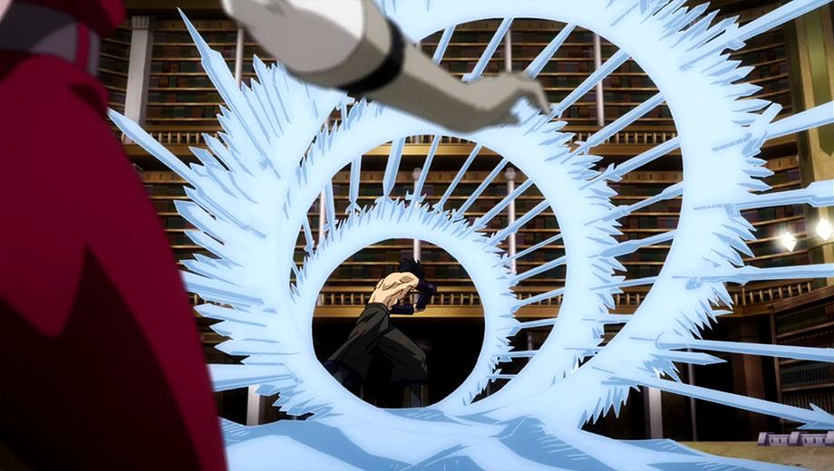 [Evento Navideño] El mejor dueto  de Fairy Tail (Gajeel y Gray) - Página 3 Latest?cb=20140426025943