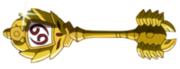 Cancer Key