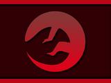 Красная Ящерица