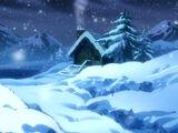 Ur's House