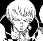 Domador de Monstruos de Orochi Fin