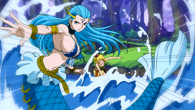 File:Aquarius is summoned by Lucy.png