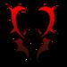 Grimiore Heart simbolo1609