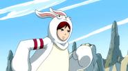 Erza Rabbit
