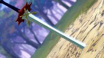 666px-Soaring Armor's Sword