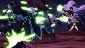 Episode 92 - Edo-Alzack and Edo-Bisca with guns