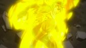Магия Огненного Убийцы Драконов