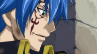 Jellal offers the help