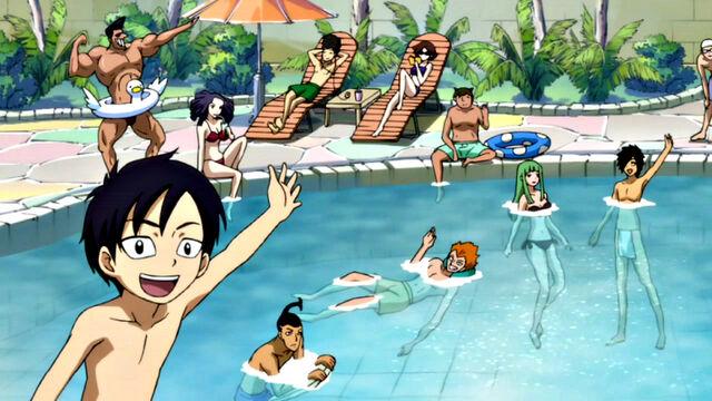 File:Guild Pool.JPG