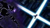 Bloodman's Onimaru anime