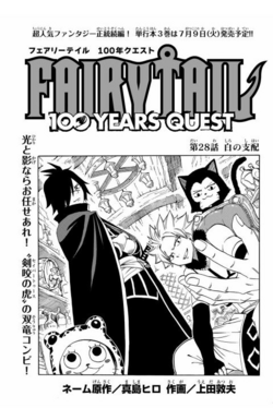 FT100 Cover 28