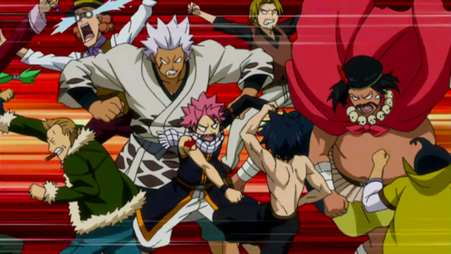 File:Fairy Tail brawl.png