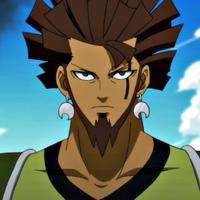 300px-Azuma anime