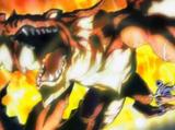 Magia de Dragon Slayer