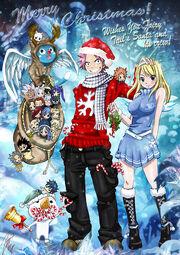 Merry-Christmas-fairy-tail-33138551-400-566