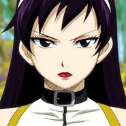 373px-Ultear Close Up