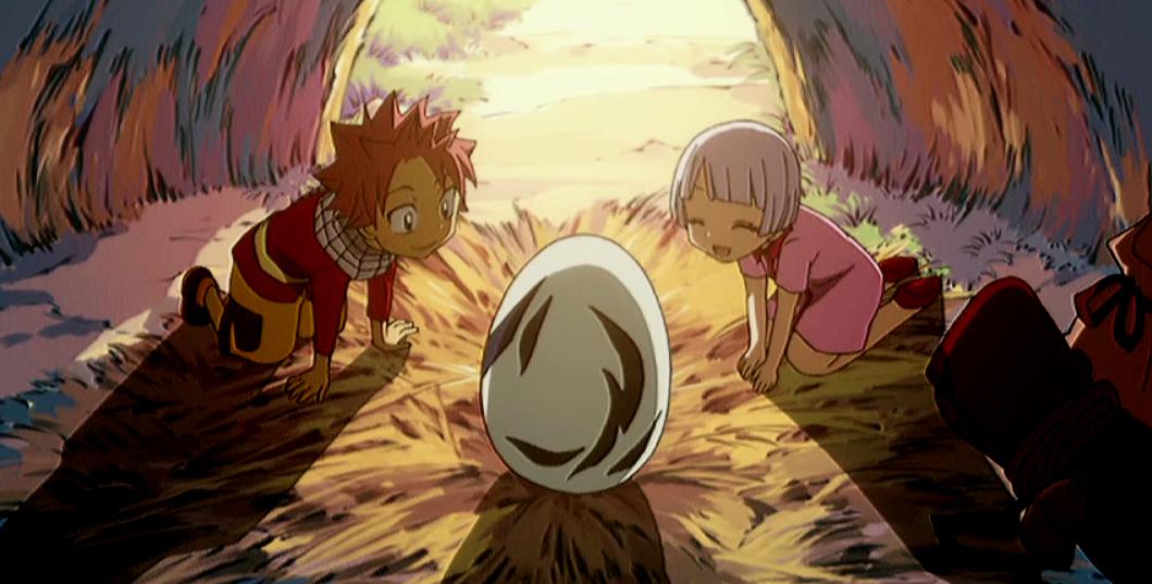 Episode 20 | Fairy Tail Wiki | FANDOM powered by Wikia