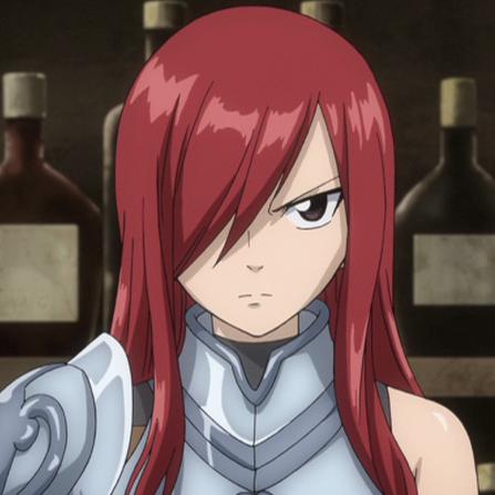 File:Erza in OVA 8.png
