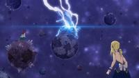 Eclipse Celestial Spirit King's dawnfall