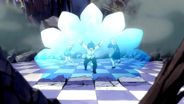 File:Ice Make Shield.JPG