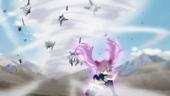 Вихрь Небесного Дракона