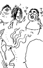 Hiro 9