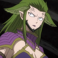 Kyôka without her mask