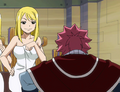 Ashley asking Natsu.png