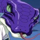 Cubelios Anime