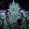 Ezel's profile image