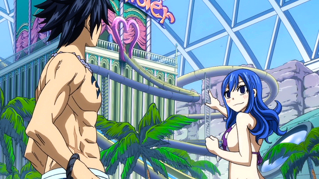 File:Juvia proposes a ride at LoveLove Slider.png
