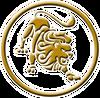 Leo Emblem
